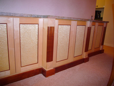 ross_cabinetry
